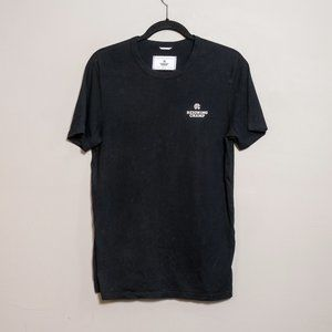 Reigning Champ - Basic Tee